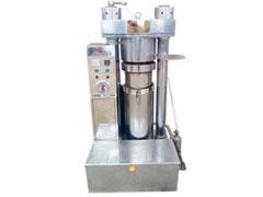 6YY-240型液压榨油机
