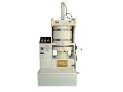 <b>6YY-460立式液压榨油机</b>